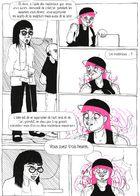 Rose : Chapitre 1 page 9