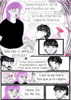 Rose : Chapitre 1 page 97