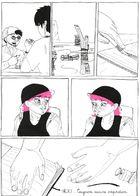 Rose : Chapitre 1 page 10