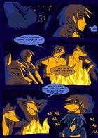 Mink : Глава 1 страница 4