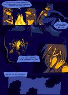 Mink : Глава 1 страница 5