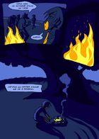 Mink : Глава 1 страница 6