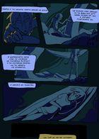 Mink : Глава 1 страница 9