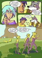 Mink : Глава 1 страница 14
