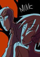 Mink : Глава 1 страница 42