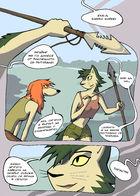Mink : Глава 1 страница 21