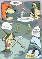 Mink : Глава 1 страница 22
