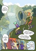 Mink : Глава 1 страница 23