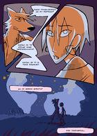 Mink : Глава 1 страница 37