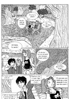 Love is Blind : Chapitre 2 page 10