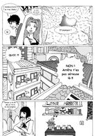 Love is Blind : Chapitre 2 page 12