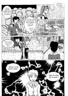 Love is Blind : Chapitre 2 page 14
