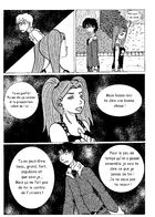 Love is Blind : Chapitre 2 page 15
