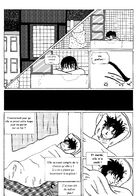 Love is Blind : Chapitre 2 page 18