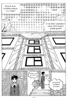 Love is Blind : Chapitre 2 page 20