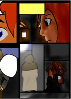 Neko Ni Shi : Chapter 2 page 3