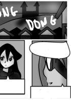 Neko Ni Shi : Chapter 2 page 13