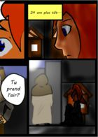 Neko No Shi  : Chapitre 2 page 3
