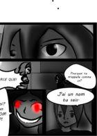 Neko No Shi  : Chapitre 2 page 4