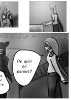 Neko No Shi  : Chapitre 2 page 8