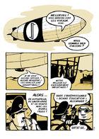 AZHAR - Le temps des questions : Chapitre 1 page 2