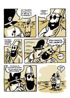 AZHAR - Le temps des questions : Chapitre 1 page 10