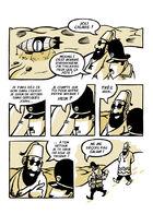 AZHAR - Le temps des questions : Chapitre 1 page 11