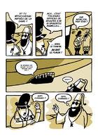 AZHAR - Le temps des questions : Chapitre 1 page 12