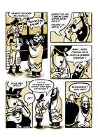 AZHAR - Le temps des questions : Chapitre 1 page 5