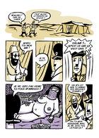 AZHAR - Le temps des questions : Chapitre 1 page 6