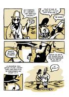 AZHAR - Le temps des questions : Chapitre 1 page 8
