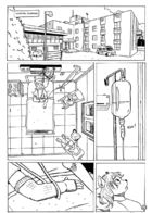 Jotunheimen : Chapitre 8 page 1