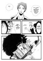 Si j'avais... : Глава 2 страница 3