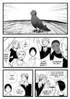 Si j'avais... : Chapitre 2 page 11