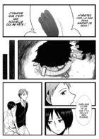 Si j'avais... : Chapitre 2 page 16