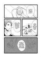 Si j'avais... : Chapitre 2 page 17