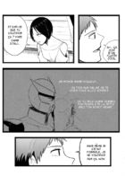 Si j'avais... : Chapitre 2 page 20