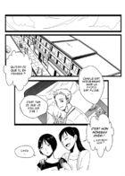 Si j'avais... : Глава 2 страница 24