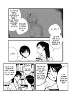 Si j'avais... : Chapitre 2 page 26