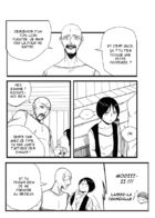 Si j'avais... : Chapitre 2 page 35