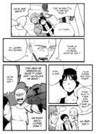 Si j'avais... : Chapitre 2 page 36