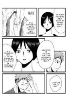 Si j'avais... : Chapitre 2 page 38