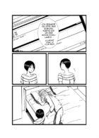 Si j'avais... : Глава 2 страница 40