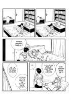 Si j'avais... : Chapitre 2 page 41