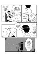 Si j'avais... : Chapitre 2 page 42