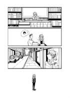 Si j'avais... : チャプター 3 ページ 2