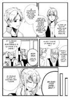 Si j'avais... : Chapitre 3 page 6