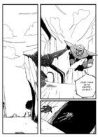 Si j'avais... : Chapitre 3 page 9