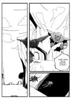 Si j'avais... : チャプター 3 ページ 9