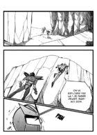 Si j'avais... : Chapitre 3 page 10